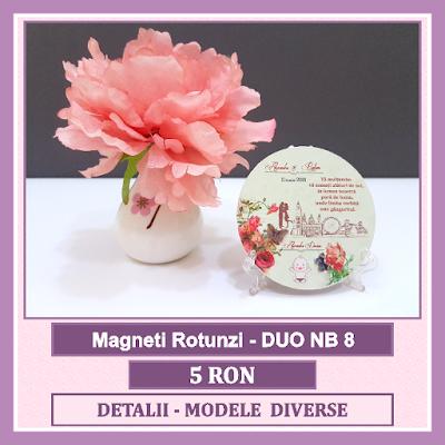 https://www.bebestudio11.com/2018/05/magneti-rotunzi-nb8-nunta-botez.html