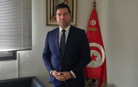 dinar tunisien tirera profit de la sortie de l'Angleterre de l'UE