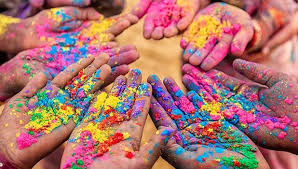 Top 30 Happy Holi Picture | Top Happy Holi HD Images
