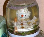 http://enmiplanetavirtual.blogspot.com.es/2015/12/como-hacer-bolas-de-nieve-navidenas-con.html