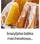 https://www.mniam-mniam.com.pl/2014/03/brazylijska-babka-marchewkowa.html