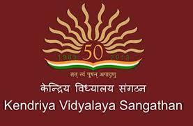 http://www.newgovtjobs.in.net/2018/08/kendriya-vidyalaya-sangathan-kvs_31.html