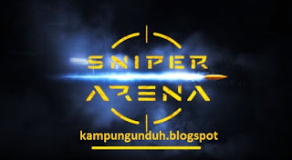 Download Sniper Arena: PvP Army Shooter MOD (Unlimited Money) Apk Free