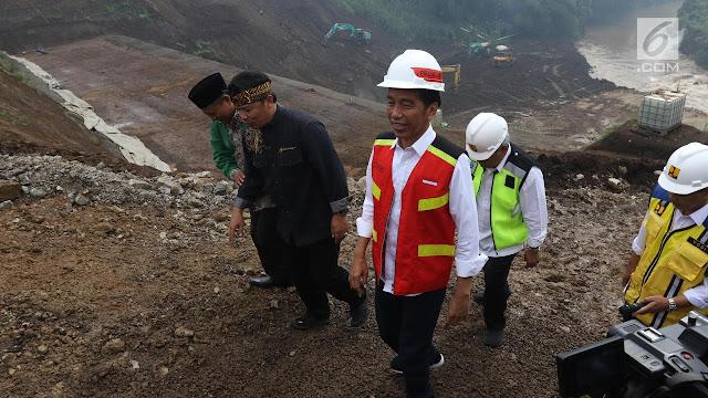 Industri Non Migas Jadi Andalan Ekspor Indonesia