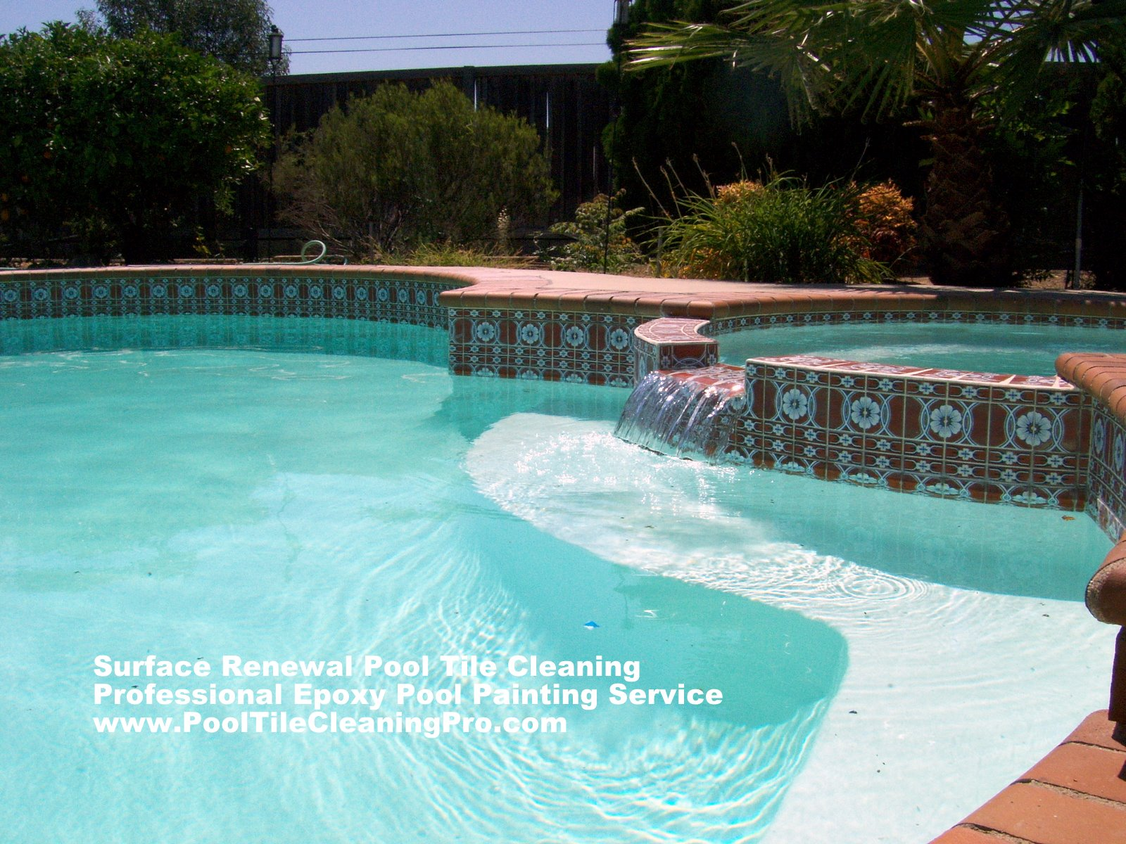 Awesome Swimming Pool Paint Centurion