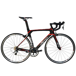 Cheapest Carbon Fiber Bicycle, cheap carbon fiber bike, cheap carbon fiber bicycle