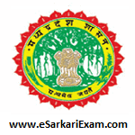 MP State Eligibility Test 2018