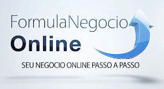 Formula Negócio Online  Funciona?