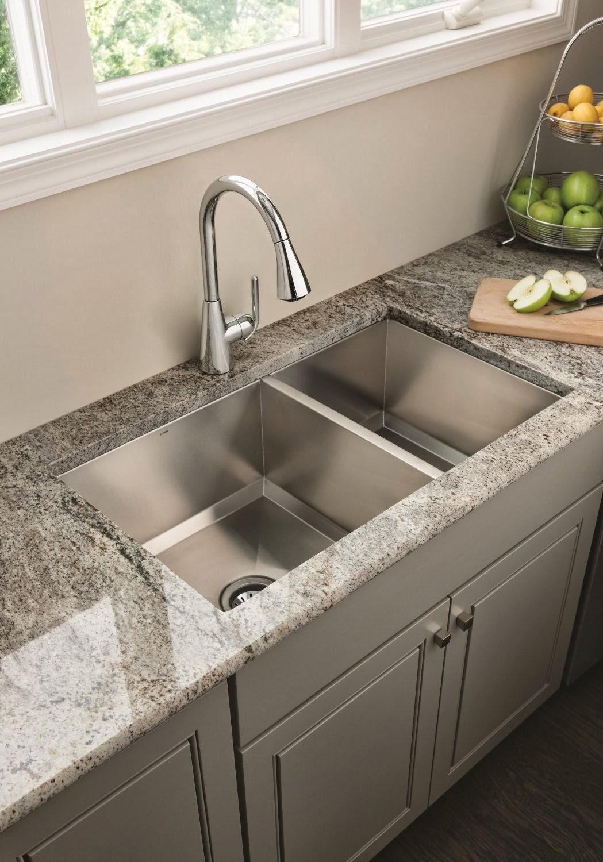 Design Sinki Dapur Desainrumahid Com
