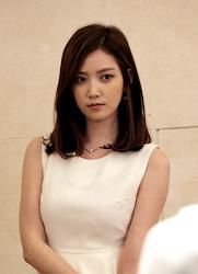 Lim Ju Eun