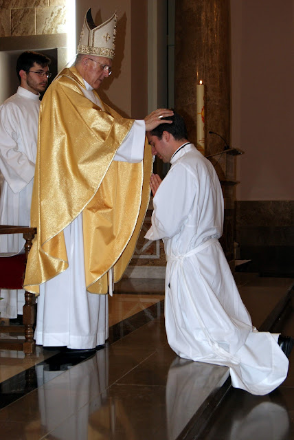 jose-domenech-bardisa-sacerdote-diacono-moncada