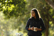Nithya Menon photos from 100 Days of Love-thumbnail-5