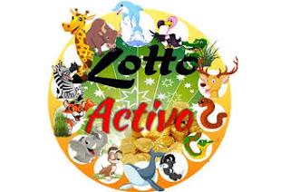 JUEVES 25-01-18 DATOS DE ANIMALITOS BANNERLOTTOACTIVO