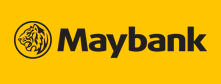 CS Customer Service Maybank dan Bank BII Terbaru 2016