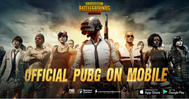 How To Fix PUBG Mobile Network/Internet Error, Lag And