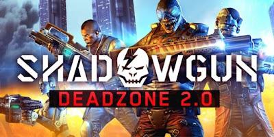 Download Shadowgun Deadzone Hack Cheats Tool 2013 free