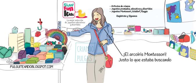"""Los """"juguetes"""" de moda, ¿compramos con cabeza o siguiendo la corriente?"""