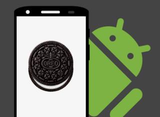 7 Fitur Terbaik Android Oreo