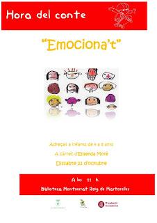 http://bibliotecavirtual.diba.cat/documents/348306/14798360/Guia+emocions+i+sentiments+format+web.pdf/ea651ada-e898-4799-9594-83652873a7df