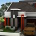 Model Rumah Minimalis Type 36 Desain Terbaru
