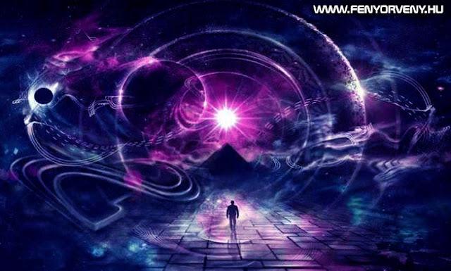 Hogyan ismerheted fel életed értelmét? Mi az igazi hivatásod?