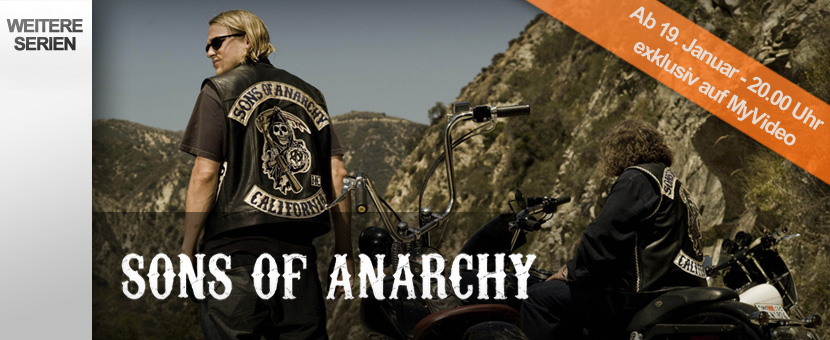 sons of anarchy english stream