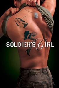 Watch Soldier's Girl Online Free in HD