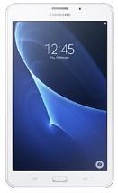 Samsung Galaxy TAB A (7.0)