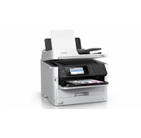 Epson WorkForce Pro WF-C5790 Printer Drivers Support, Setup, Software, Free Download, Installer, For Windows, Mac, Full Update,