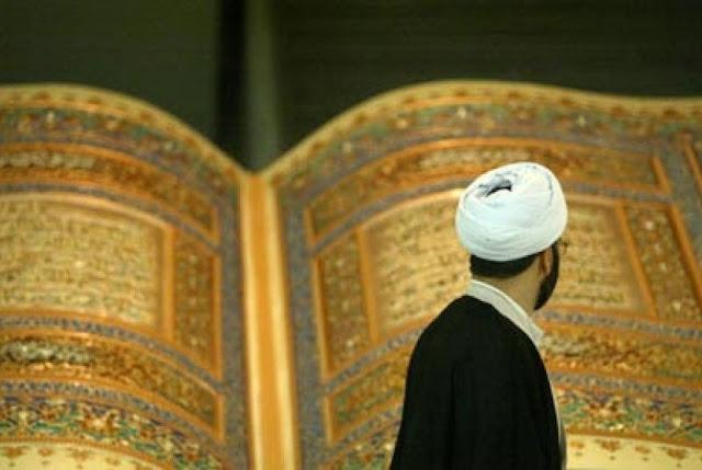 Dasar-dasar Hukum Islam yang Harus Diketahui