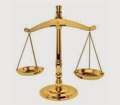 Mujer sin cadenas t malo en cuenta la importancia de for Escritorio de abogado