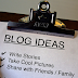 13 Most Popular Topics to Start Blogging You Should know About it!