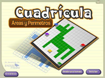 http://www.ceiploreto.es/sugerencias/hdt.gob.mx/areas_perimetros/index.html