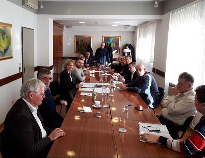 Forum hrvatskoj za sajtovi u upoznavanje Sajt za
