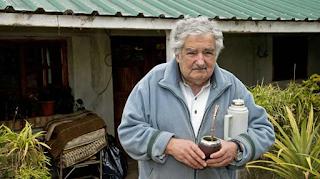 «Έφυγε» από τη ζωή ο πιο φτωχός και ανθρώπινος πρόεδρος στον κόσμο