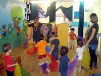 Concorso pubblico Comune di Torino per Insegnanti Scuola Materna