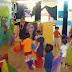 Concorsi Pubblici in Piemonte: Bando per Docenti Scuola Materna, Come Candidarsi
