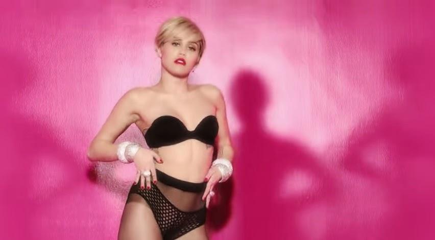 Miglior prezzo Garanzia di soddisfazione al 100% stati Uniti Golden Lady, Miley Cyrus e il Collant senza cuciture!
