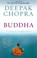 Deepak Chopra Ebooks, Personality Development, Self Improvement, Self Confidence, Self Help, Secrets Of Life,