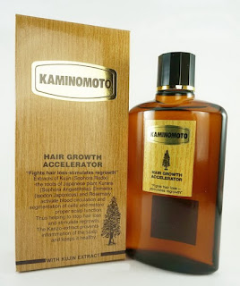 Kaminomoto-Hair-Growth-Accelerator-Original Termurah
