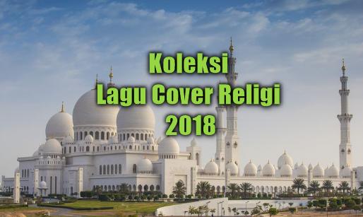 Kumpulan Lagu Religi Terbaru Sabyan Gambus & Cover Religi Terbaik 2018