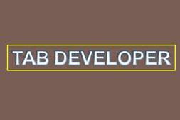 Cara Menampilkan Tab Developer Powerpoint 2007