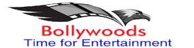Bollywoods: Entertainment news, Bollywood news, Movie review,Box office, Bollywoods special