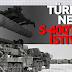 Προειδοποίηση Τούρκου Στρατηγού «Θέλουμε τους S-400 για να αντιμετωπίσουμε τους Έλληνες…»