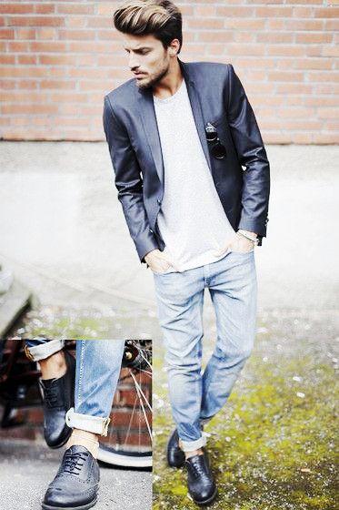 preturi ieftine arătos oficial light grey jeans mens combination - Fescar.innovations2019.org