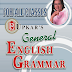 Upkar's General English Grammar E-book in Hindi PDF Download
