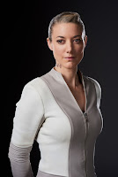 Zoie Palmer in Dark Matter Season 3 (34)