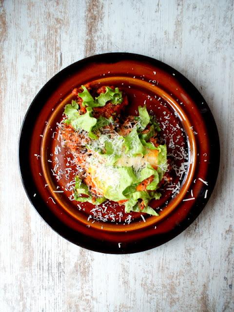 dziki ryż,owies wodny,sklep skworcu,salsa pomidorowa,jak gotować dziki ryż,jaja kacze,zdrowe jedzenie,