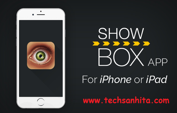 Best Free Movie Apps for Android & iOS Users - ShowBox