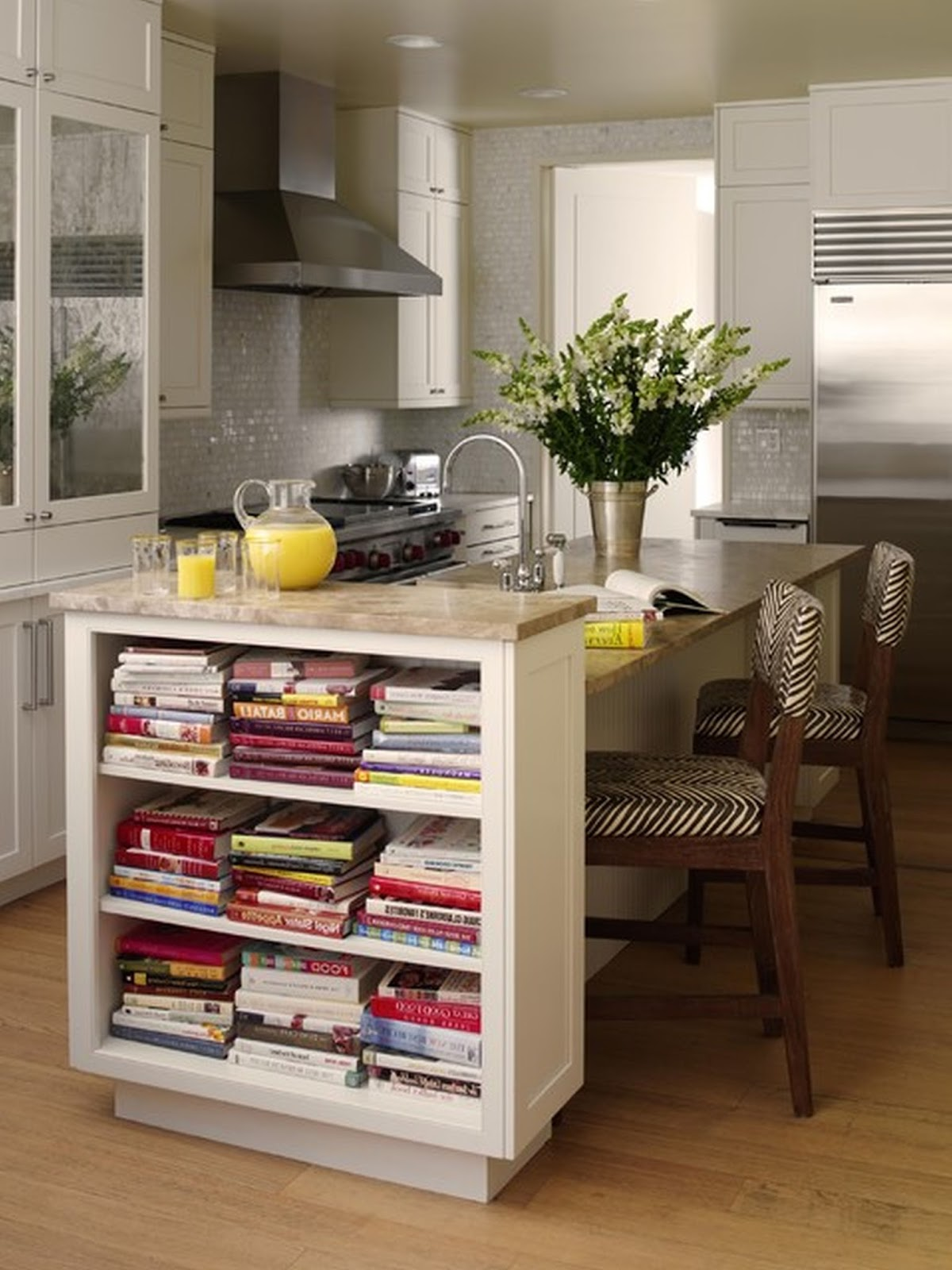 diy bookcase kitchen island black painted pallets divider design diy bookcase kitchen island